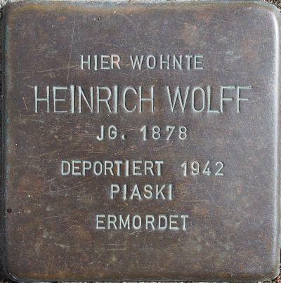 Wolff Heinrich.jpg