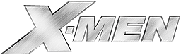 Description de l'image X-Men movie logo.png.
