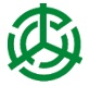 Yasaka Kyoto chapter.JPG