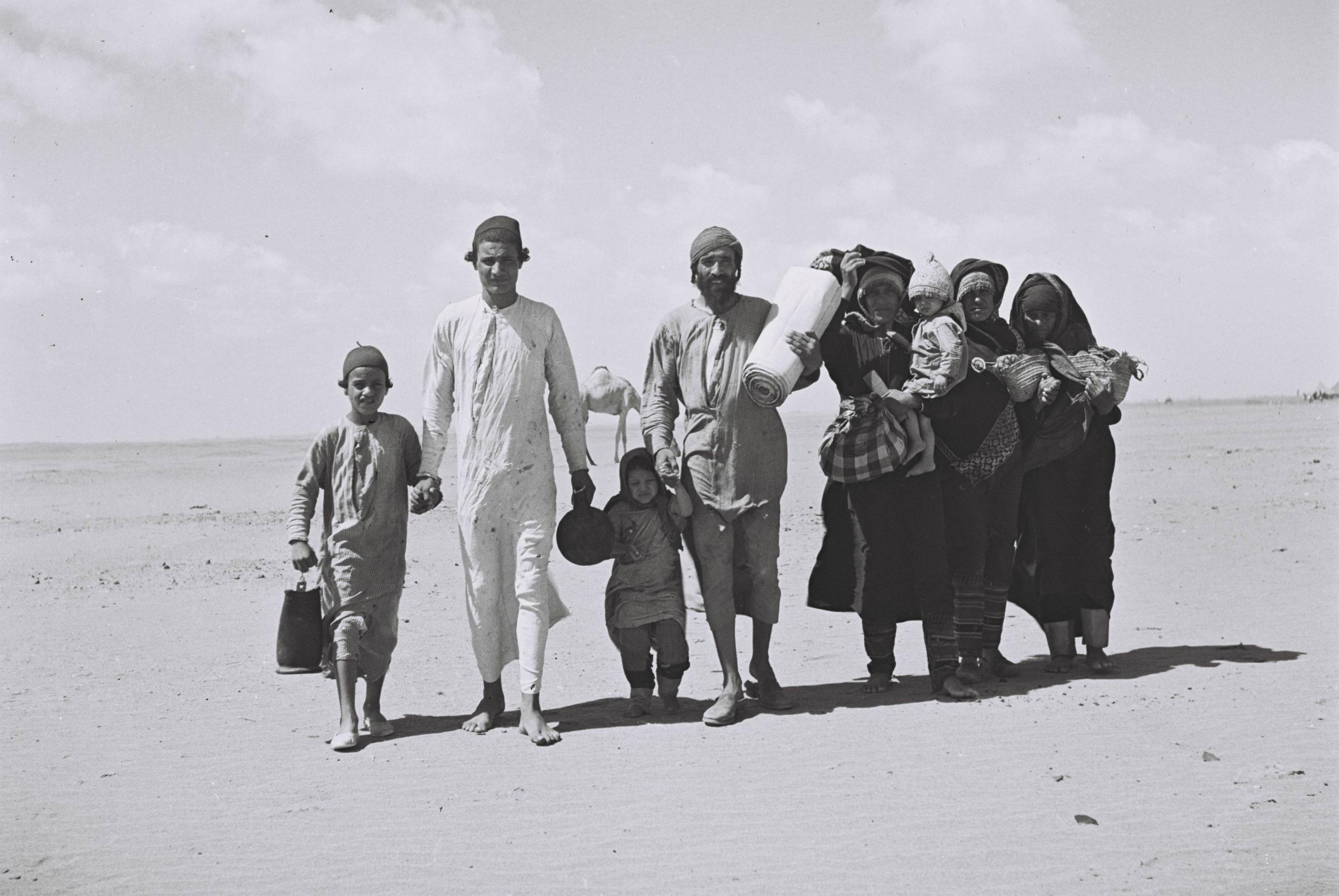 Operation Magic Carpet (Yemen) - Wikipedia