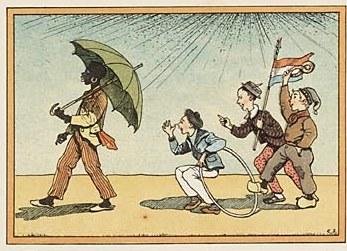 ZwarteJongens1905.jpg