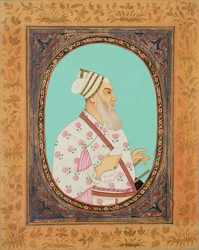 *Portrait of Navab General Firoz Khan, c.1670.jpg