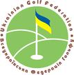 Всеукраїнська федерація гольфу.png