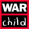 Лого орг. War child.png