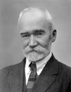 Петрушевский Дмитрий Моисеевич 1913.jpg