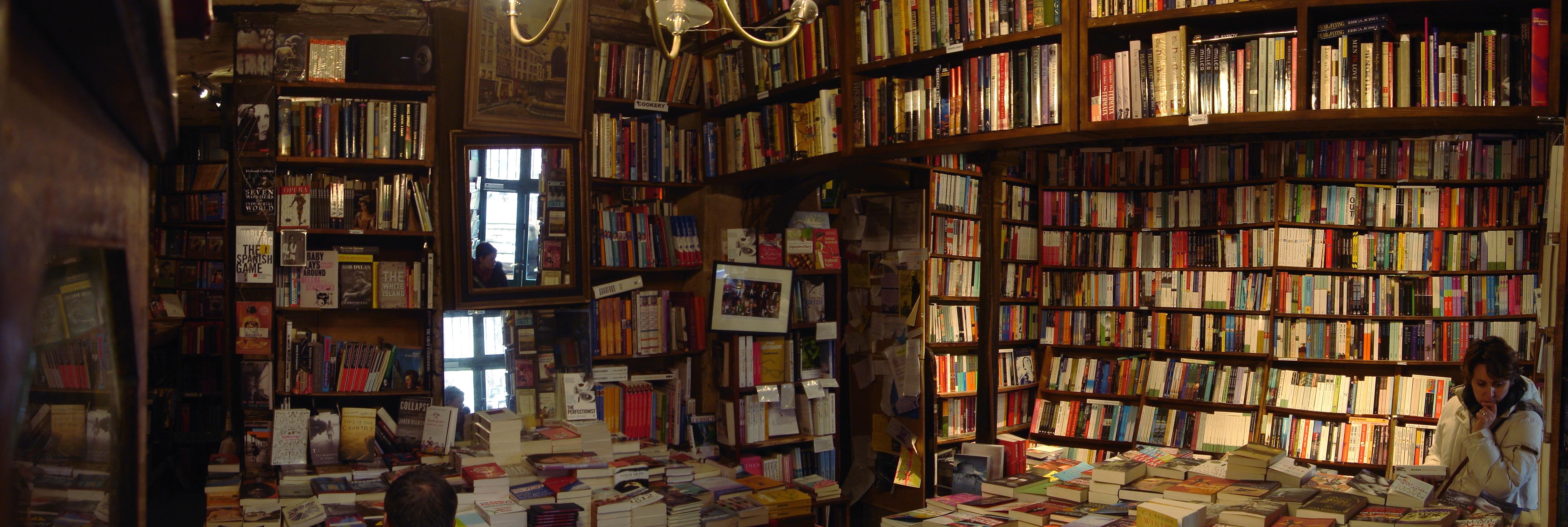 bookstore secrets01