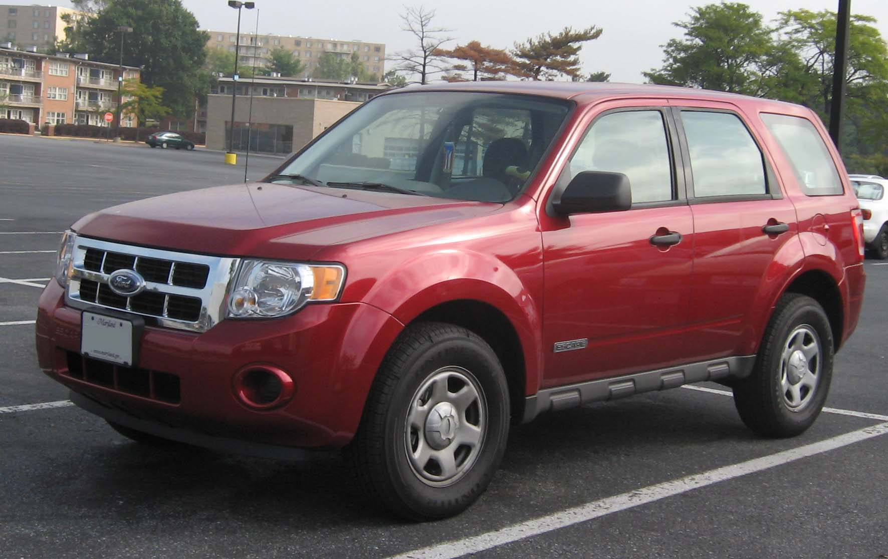 File08 ford escape jpg