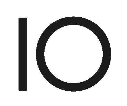 File:10_black_logo_on_white_background on Free Number Tracing