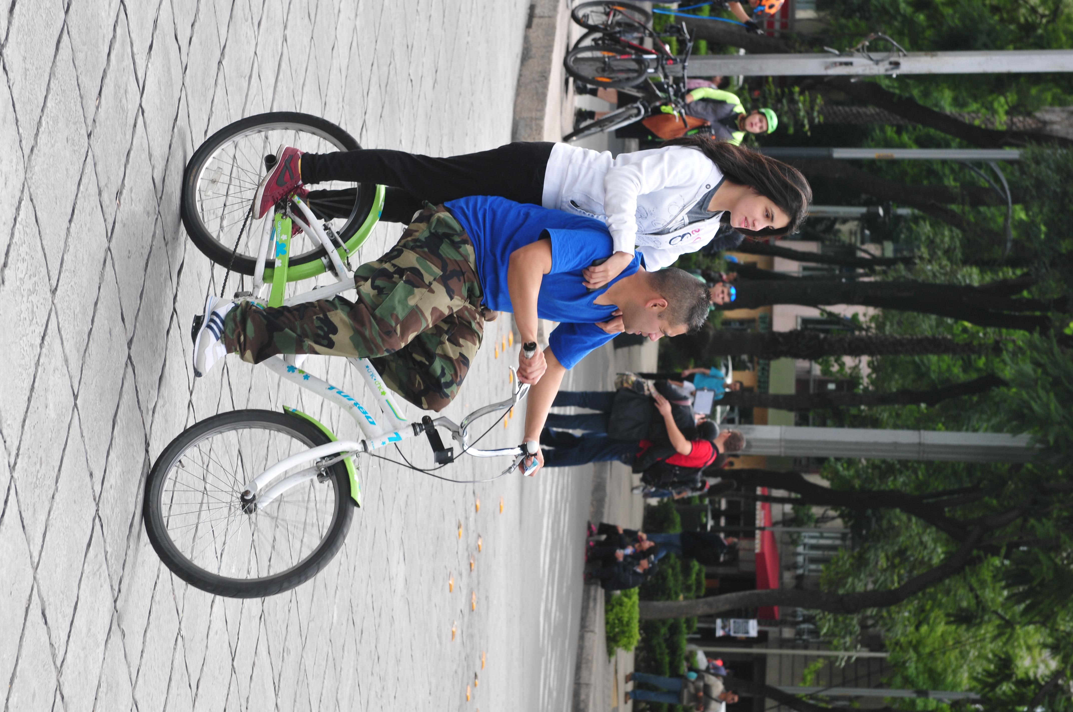 15-07-12-Ciclistas-en-Mexico-RalfR-N3S 8983.jpg