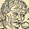 1501 Steinhowel Aesop 2.png