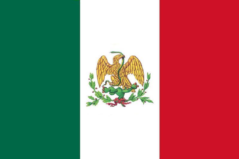tattoo simbolos. simbolos patrios de mexico