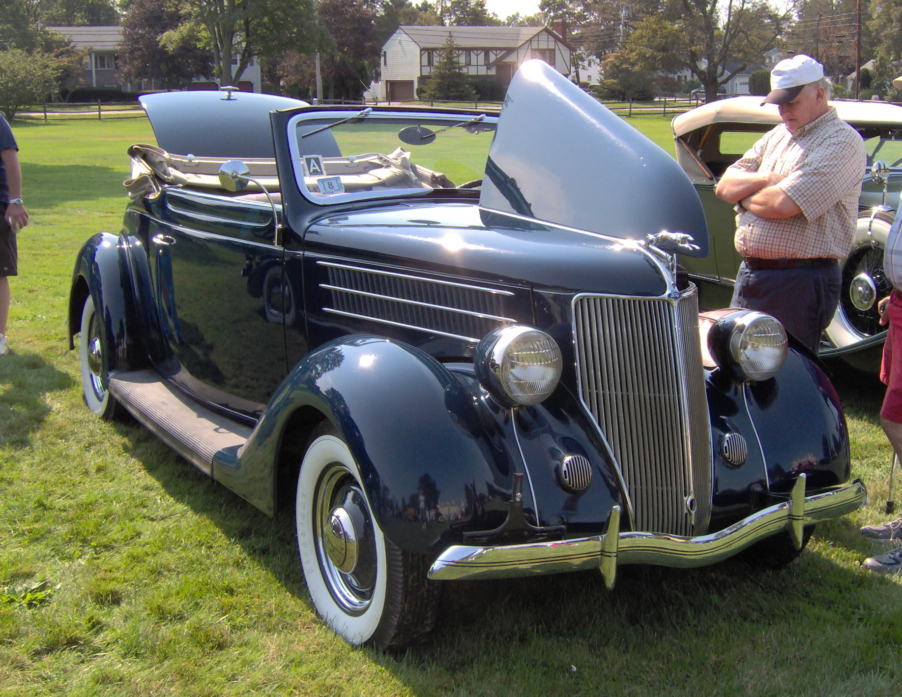 File 1936 ford convertible 2 jpg