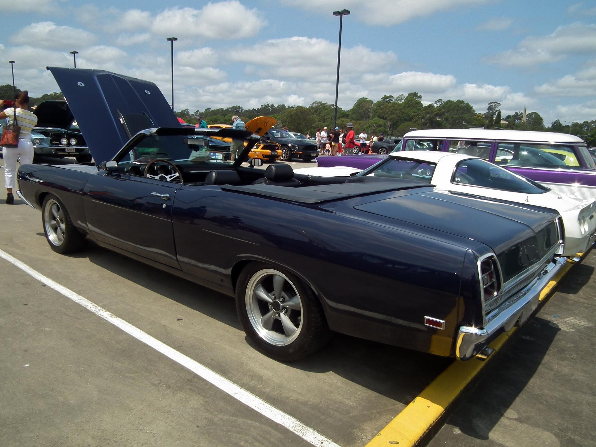 file1969 ford torino gt convertible 12404307884jpg