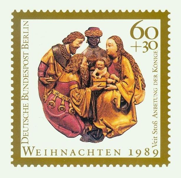 file 1989 berlin weihnachten 60 jpg wikimedia commons. Black Bedroom Furniture Sets. Home Design Ideas