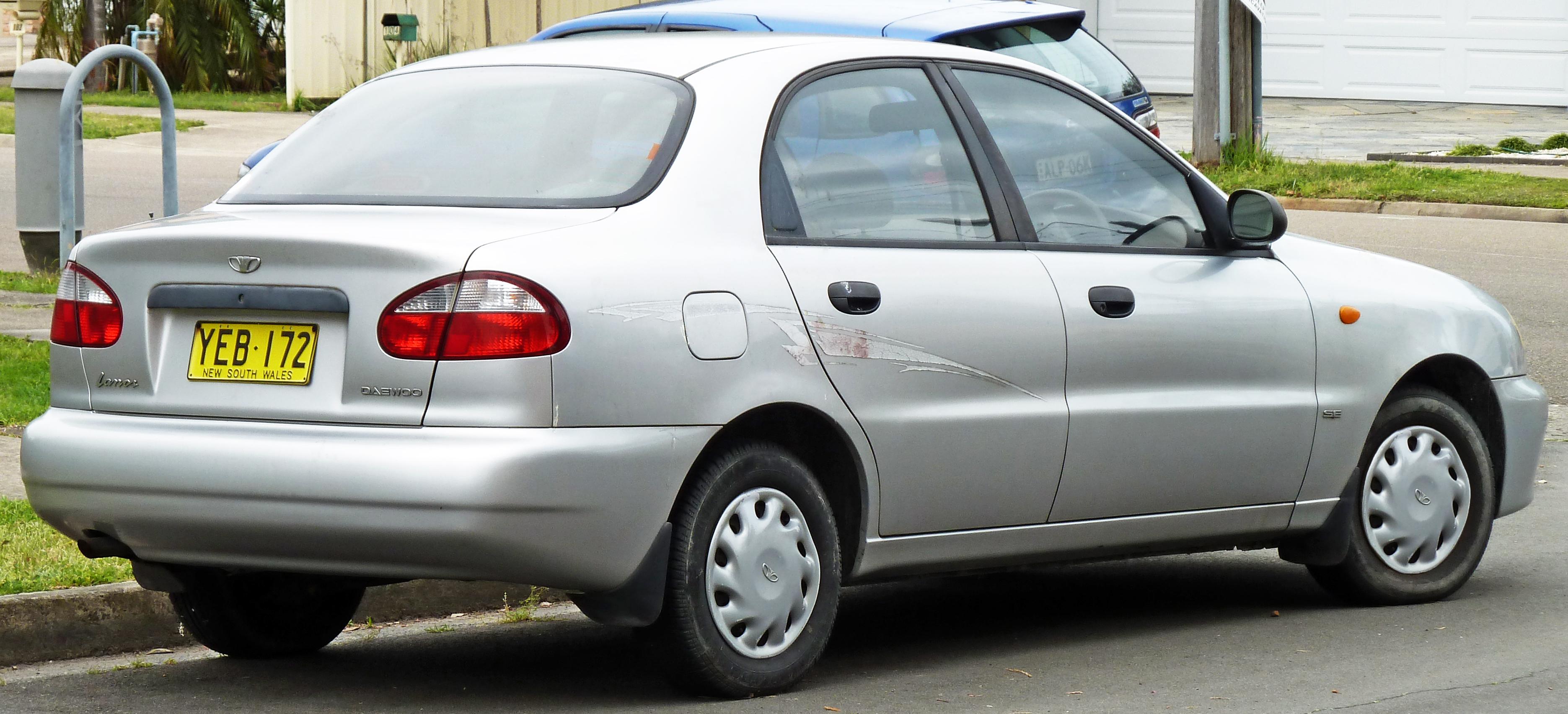 Car Used Ukraine
