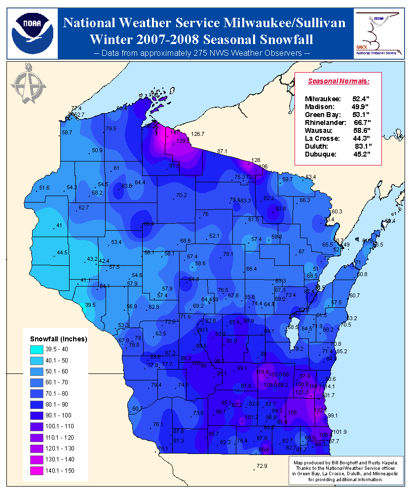 File200708 Winter Snowfall In Wisconsinpng  Wikimedia