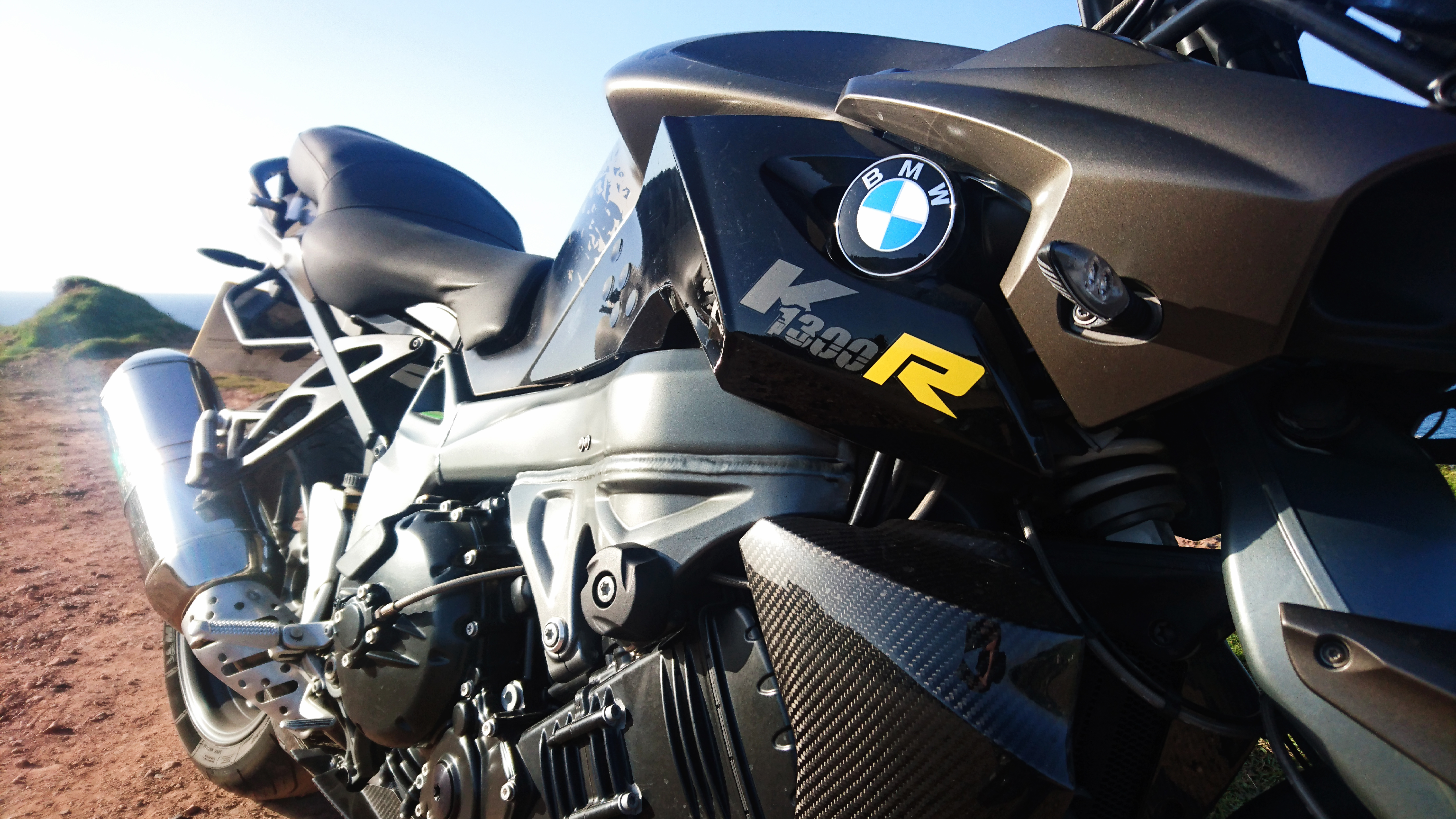 File 2012 Bmw K1300r Carbon Edition Jpg Wikimedia Commons