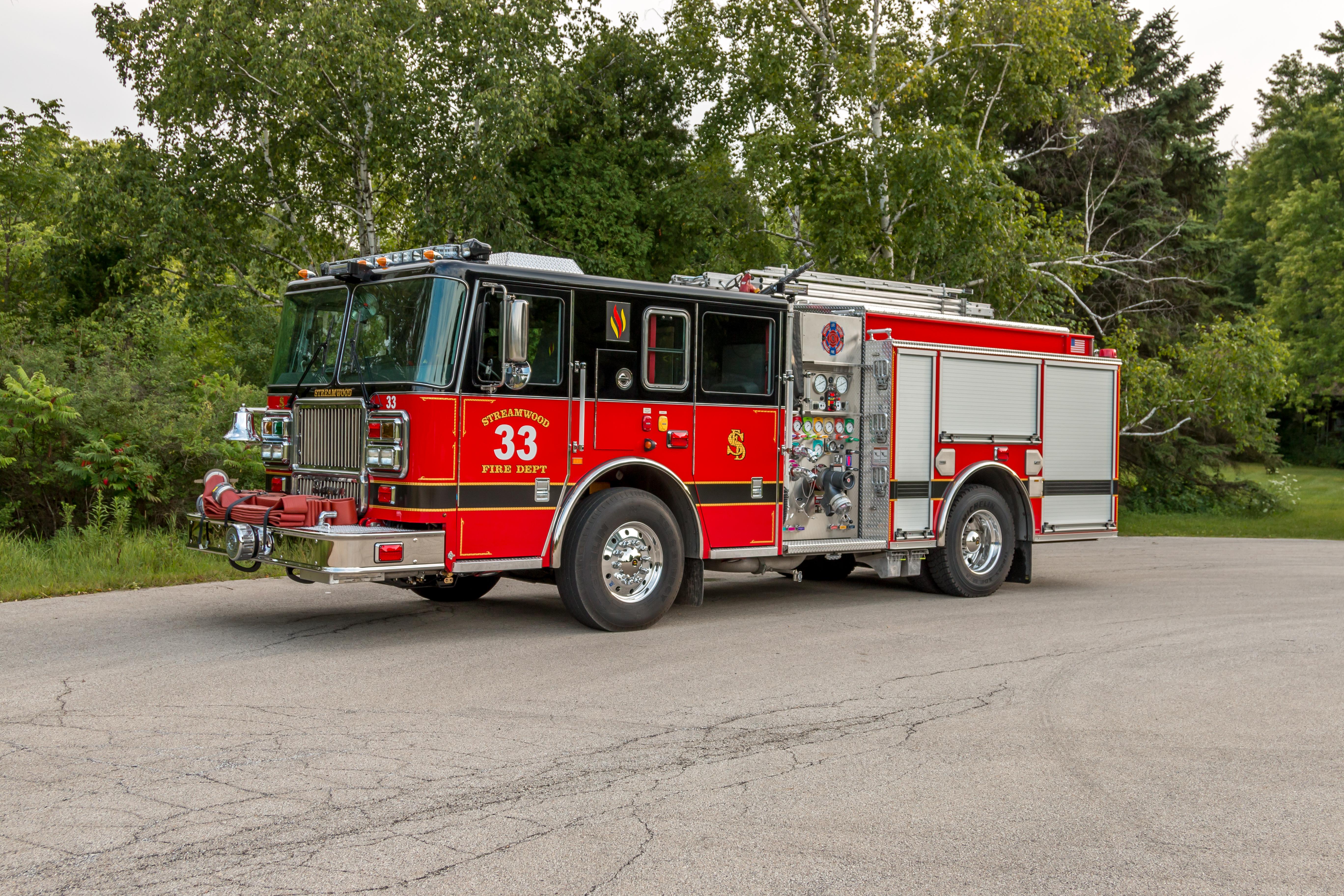 Seagrave Fire Apparatus >> Seagrave Fire Apparatus Wikiwand