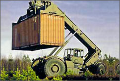 File:53k Rough Terrain Cargo Handler of the U.S. Army Reserve.jpg ...