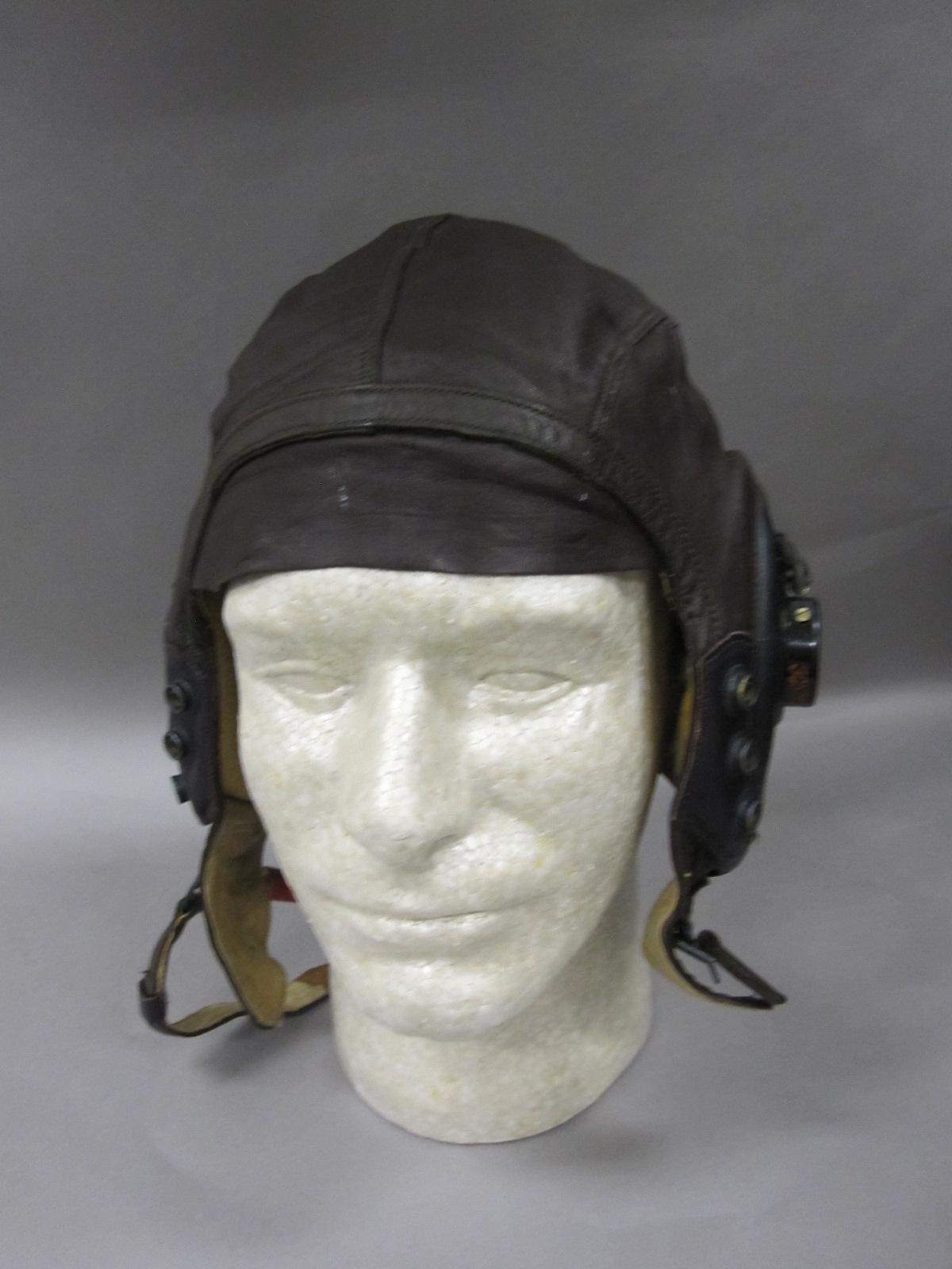 Royal Australian Air Force Baseball Caps Caps