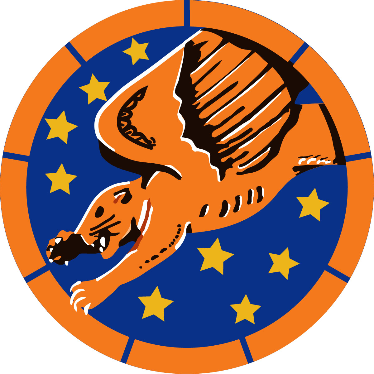 99th_Fighter_Squadron_patch.jpg