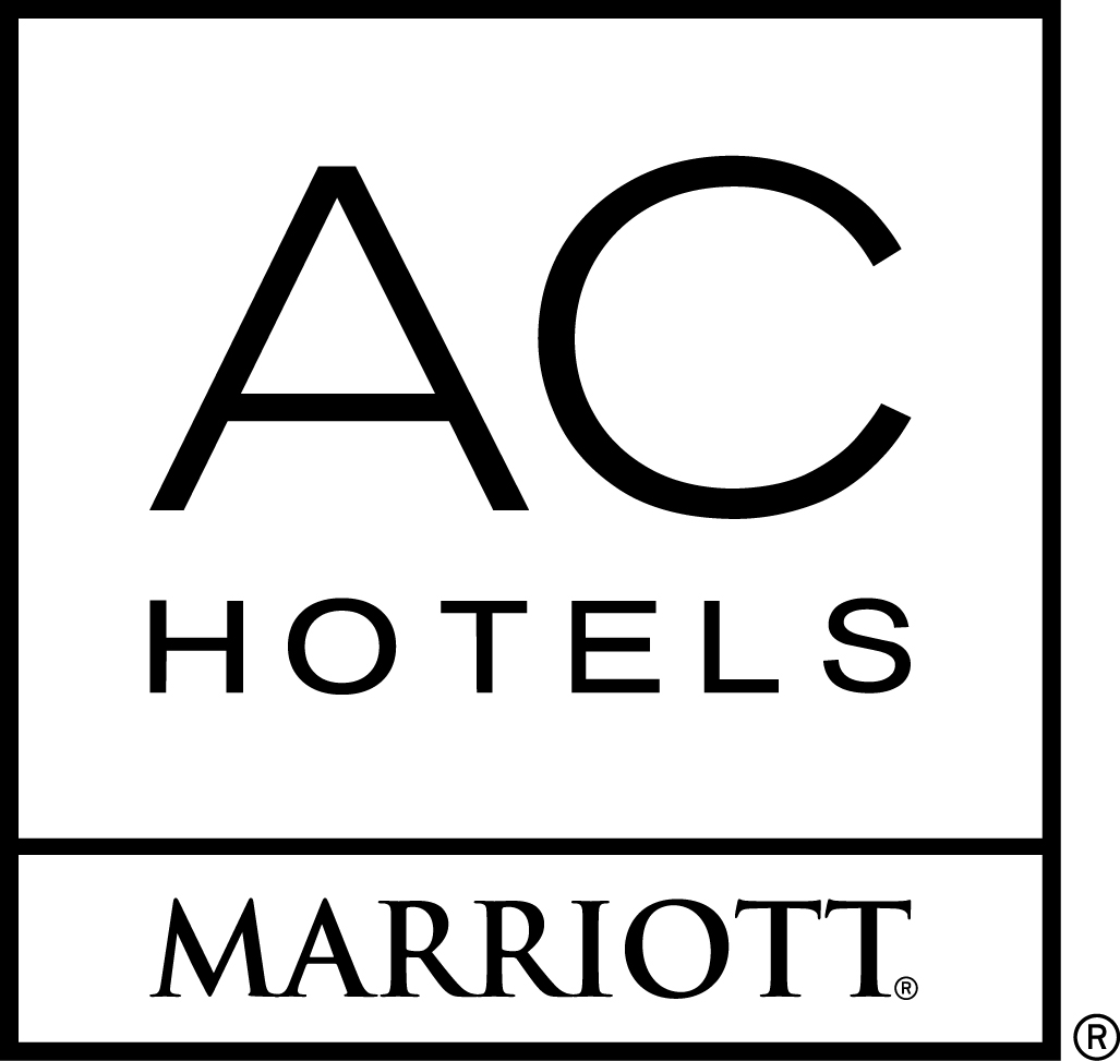 Image result for ac hotel marriott logo