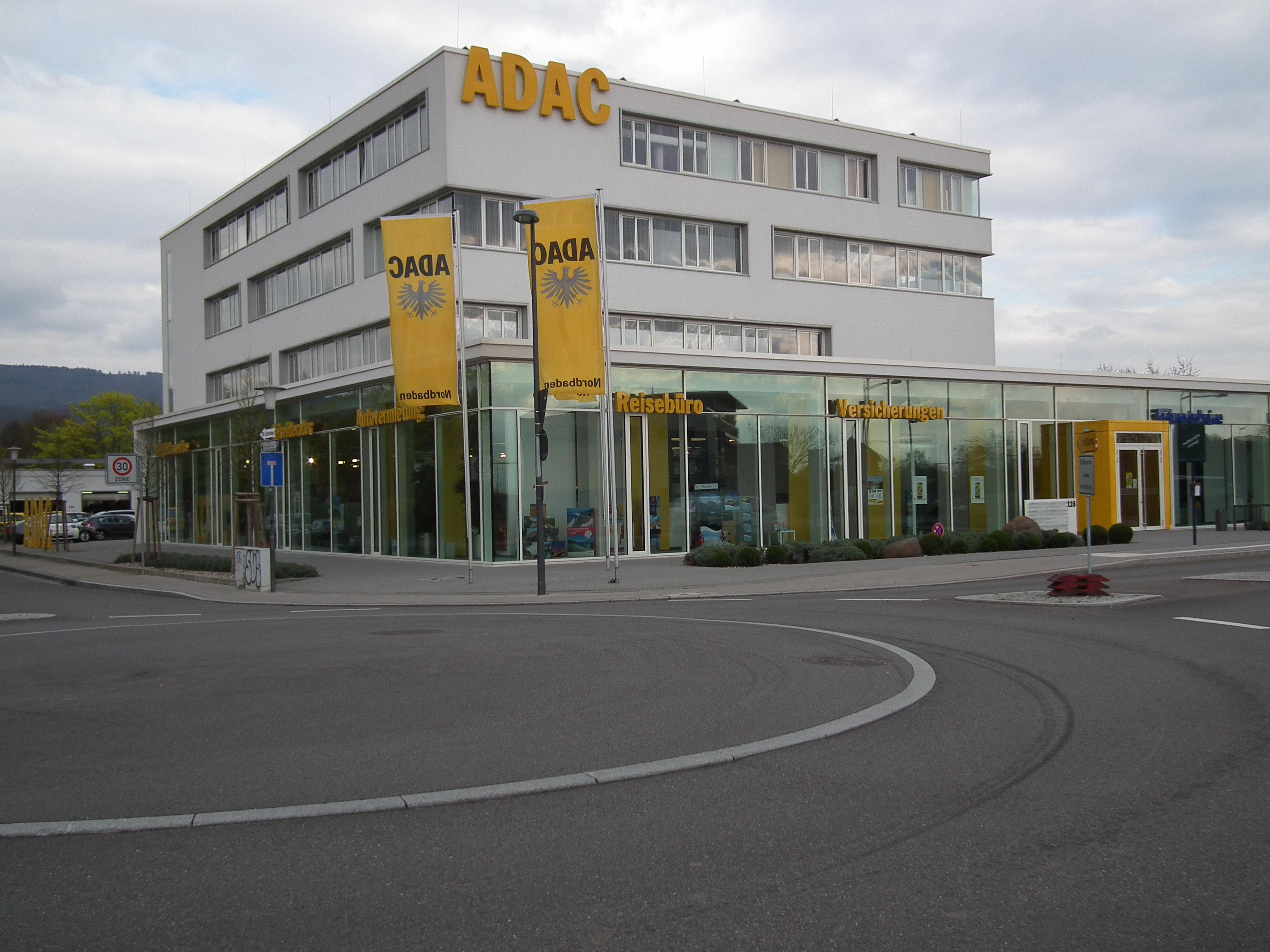 Zulassungsstelle Kirchheim