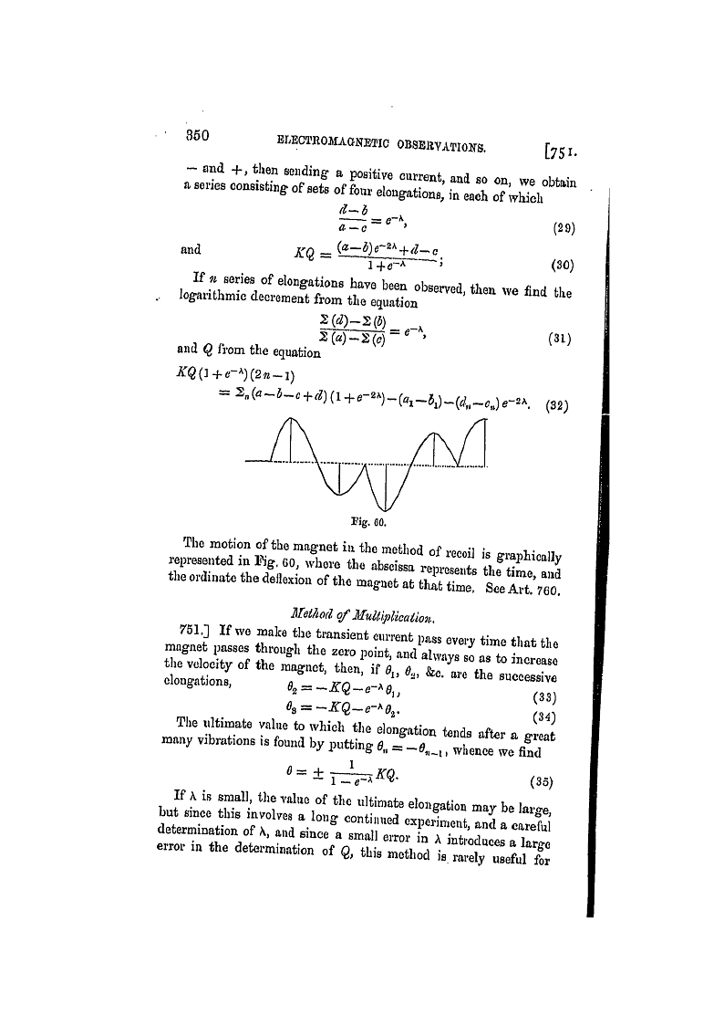 File:A Treatise on Electricity and Magnetism Volume 2 376 ...