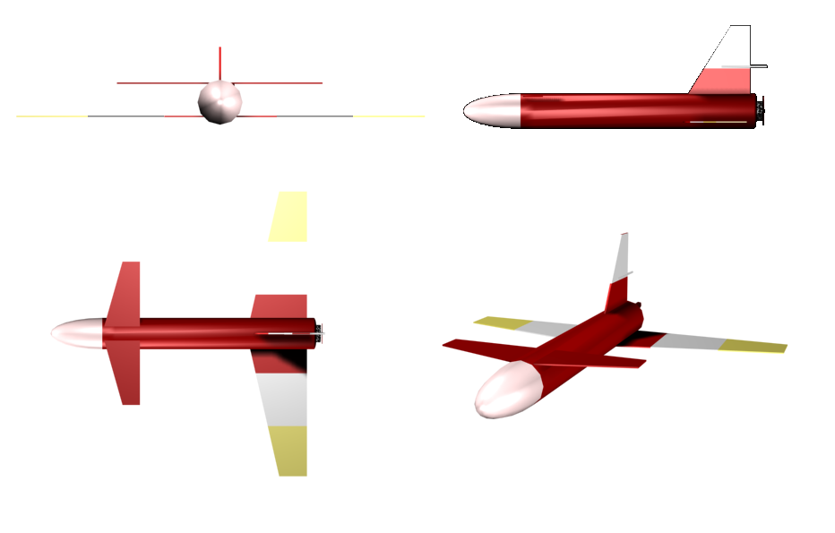 drone uav