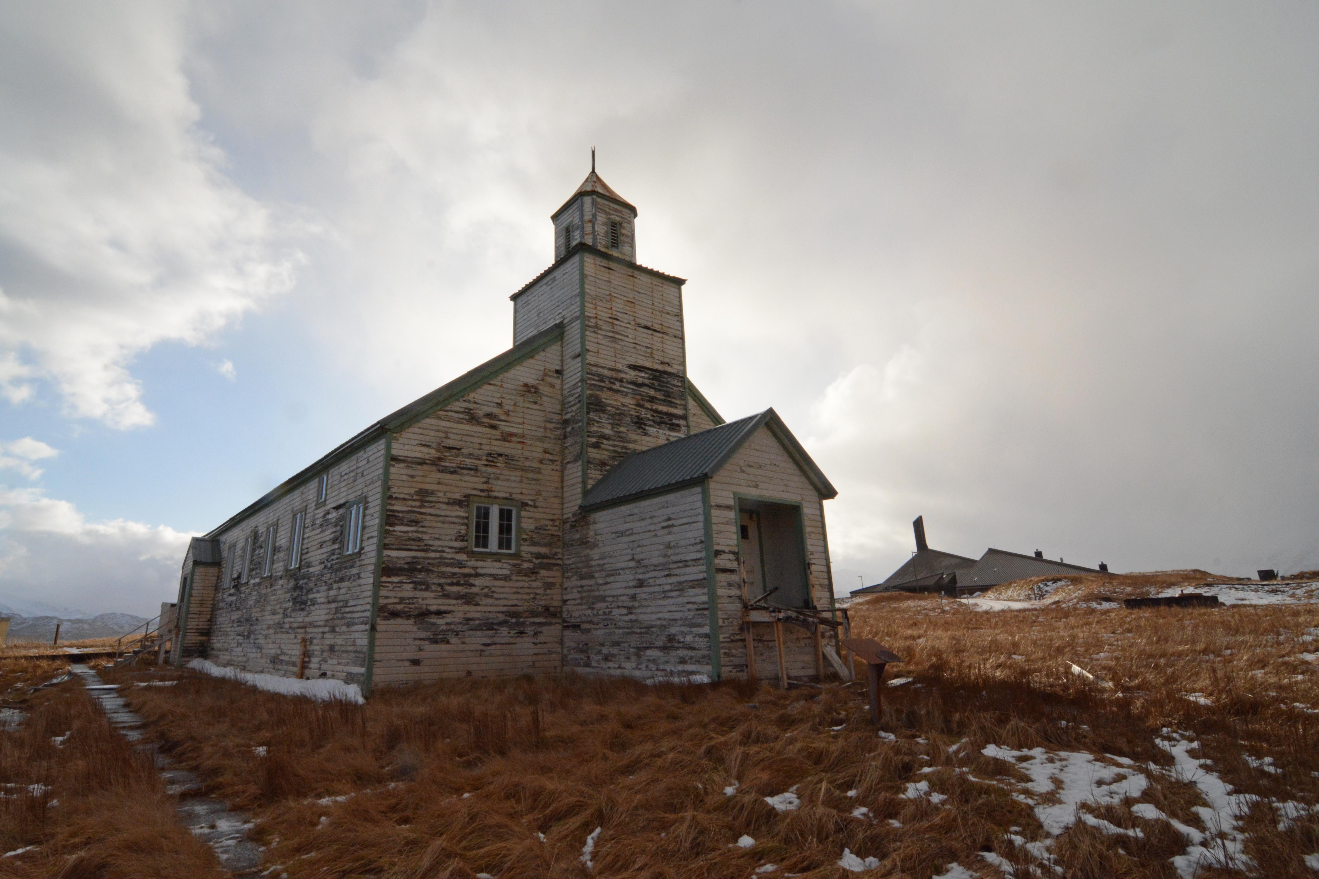 Church Buildings For Sale In Riverside Ca