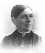 Abby Morton Diaz, A Women of the Century, 1893.jpg