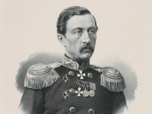 Albert Vishnyakov