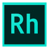 Adobe RoboHelp 2017 icon.jpg