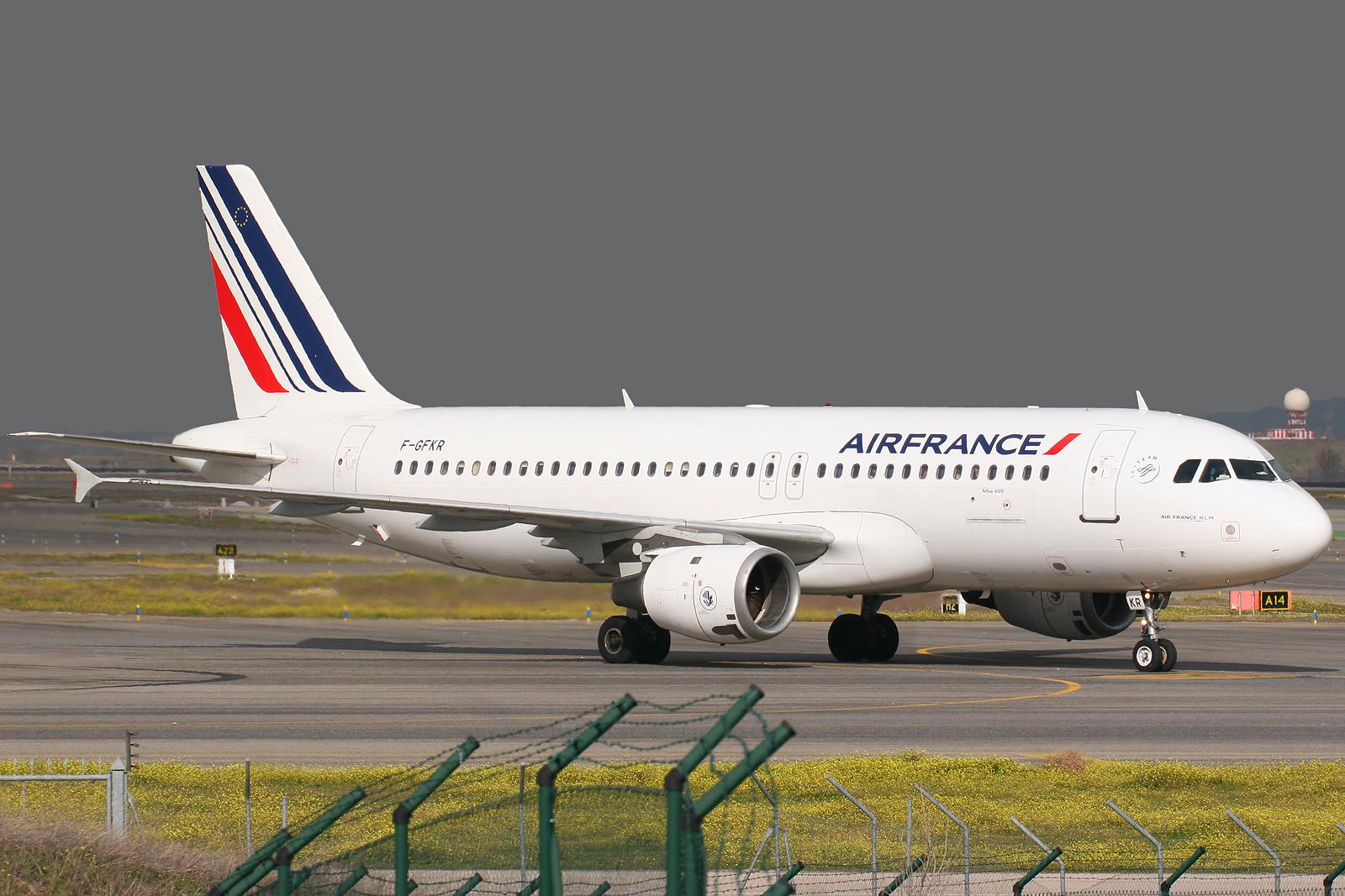 File airbus a320 211 air france f gfkr 8520143767 jpg for Airbus a320 air france interieur