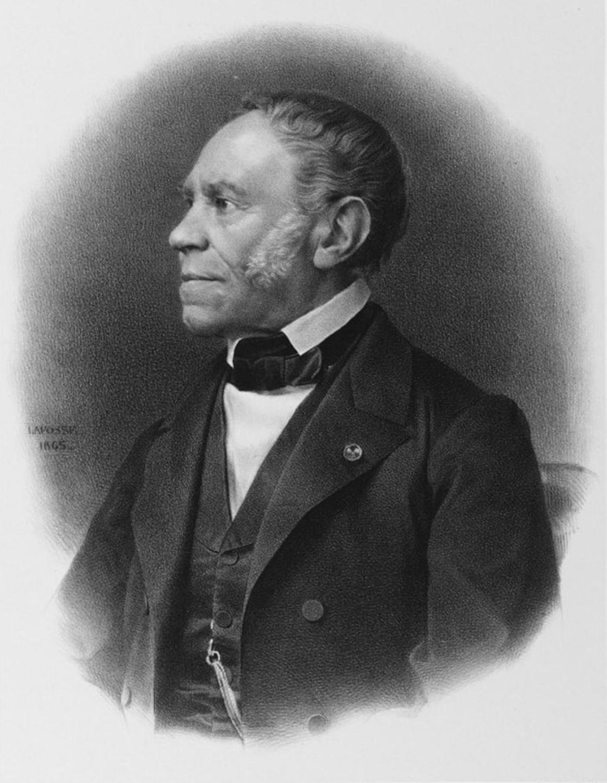 A. Payen
