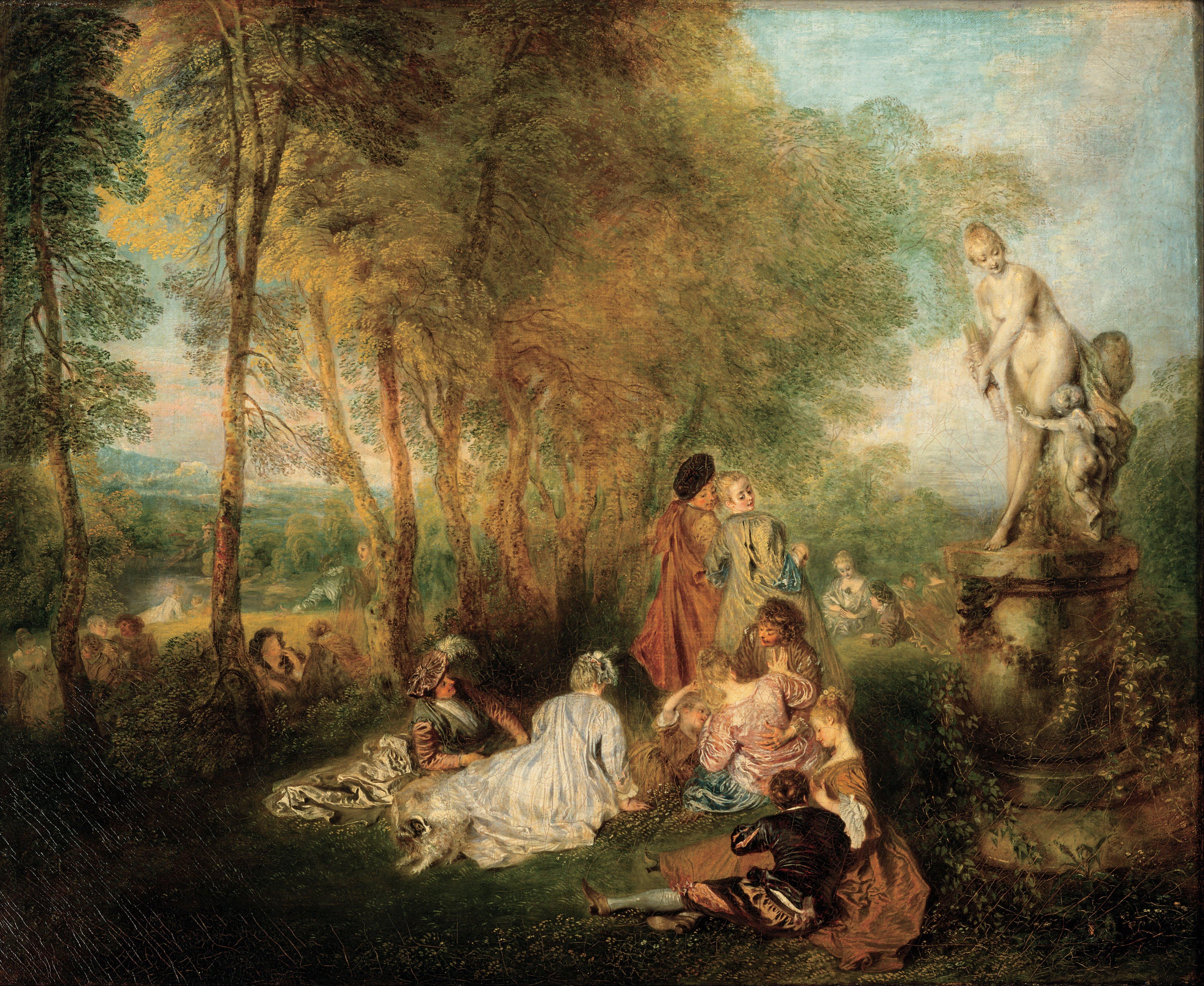 http://upload.wikimedia.org/wikipedia/commons/0/0e/Antoine_Watteau_-_The_Feast_of_Love_-_Google_Art_Project.jpg