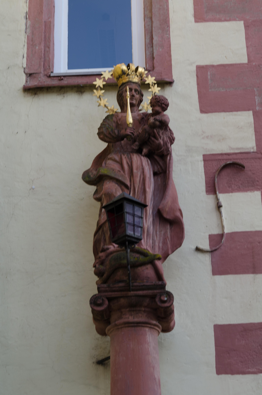 aschaffenburg 24