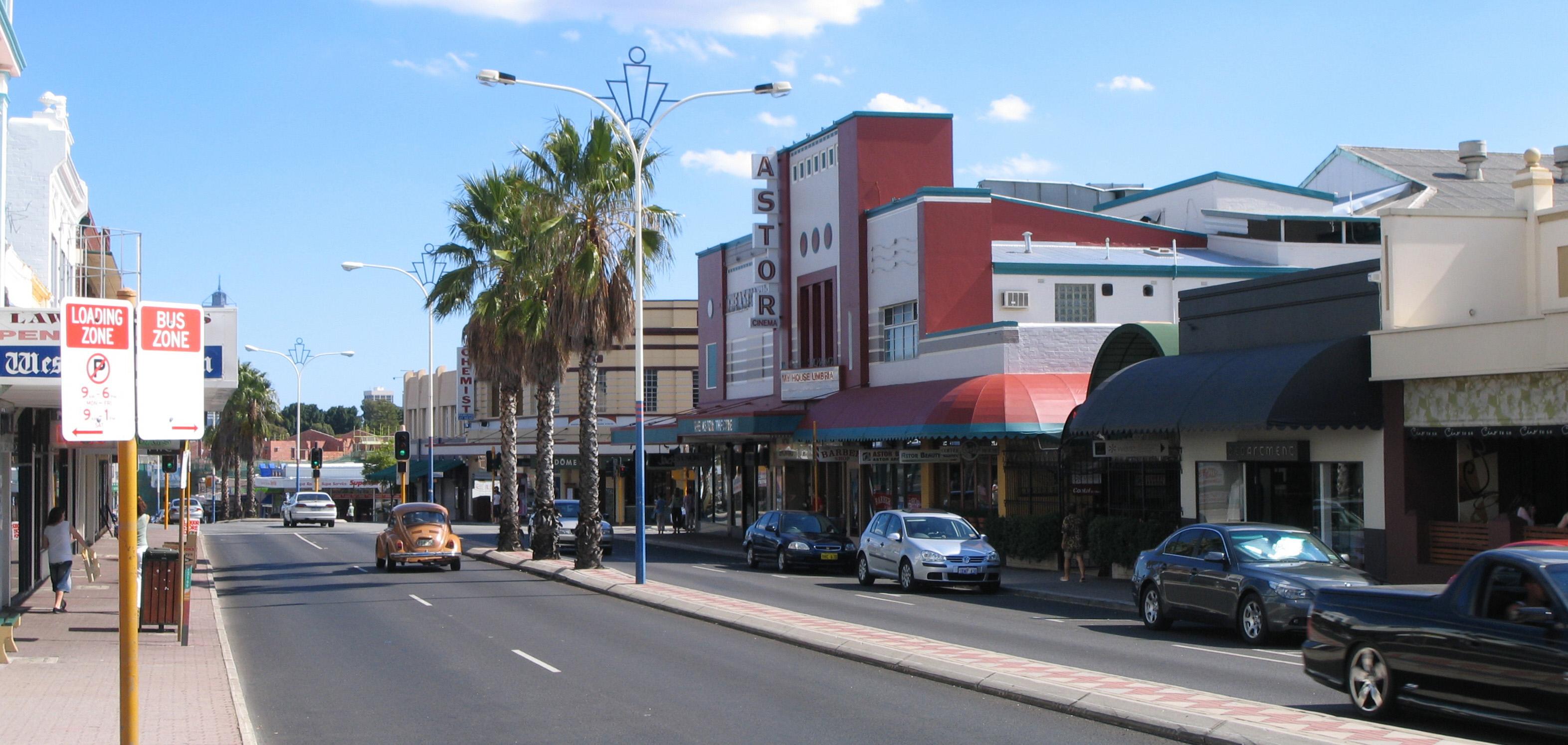 Beaufort Australia  city photos : beaufort, South Australia, Australia What happens in beaufort right ...