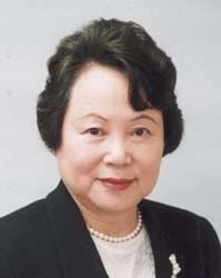 Toyama Atsuko