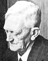 Austin Roberts (zoologist) South African ornithologist, zoologist and author