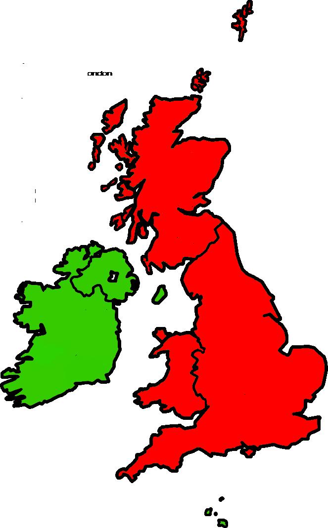 FileBIThumbMap GBpng Wikimedia Commons