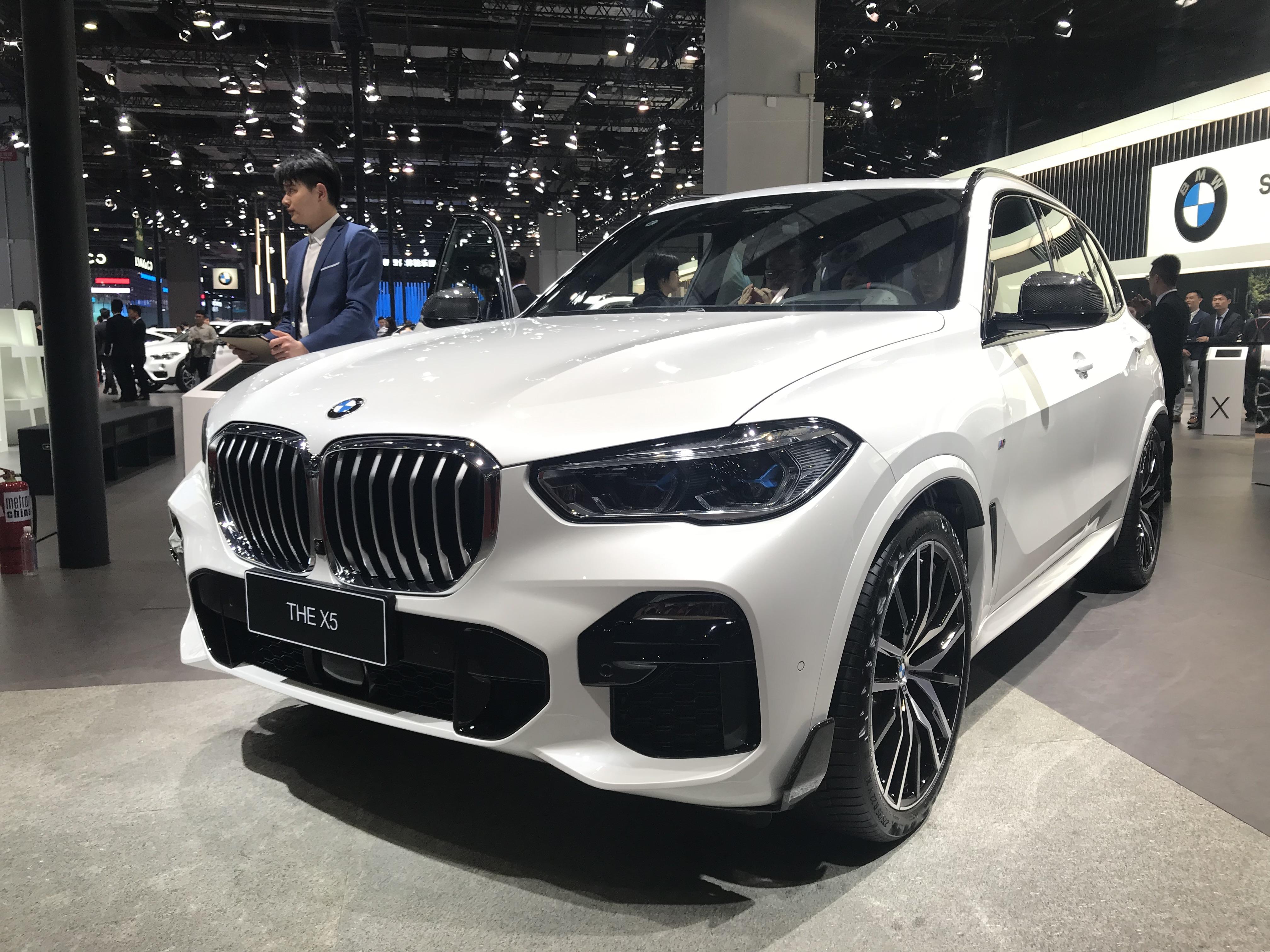 BMW X5 G05 001.jpg