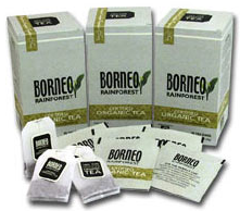 BORNEO ORGANIC RAINFOREST TEA.png