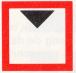 BPR Bijlage 7 Bord C2 1.png