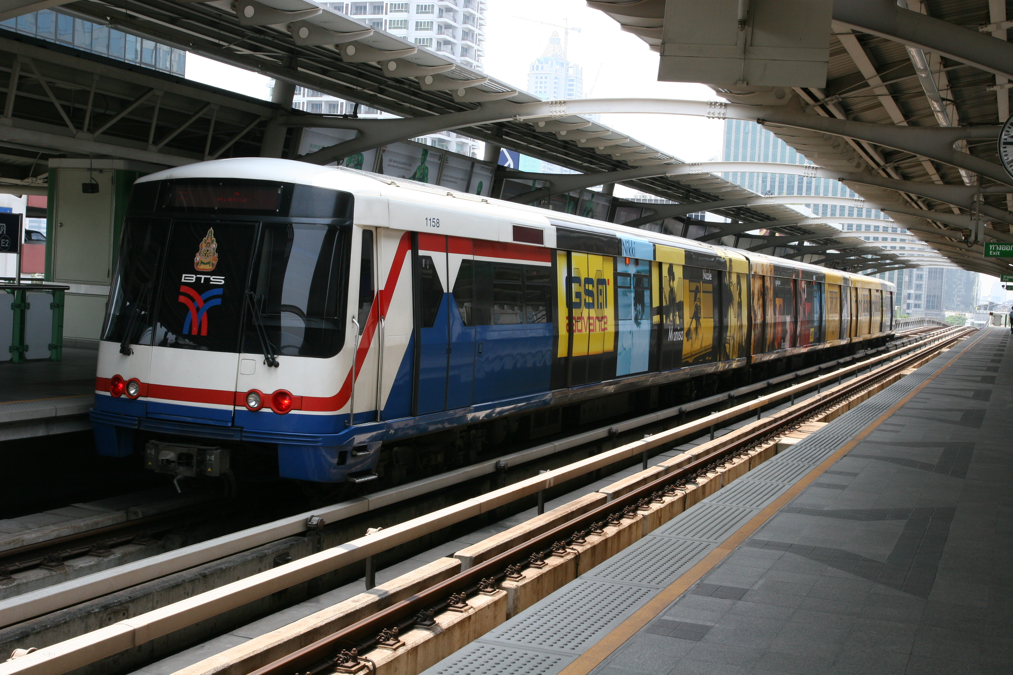File:Bangkok Skytrain 01.jpg