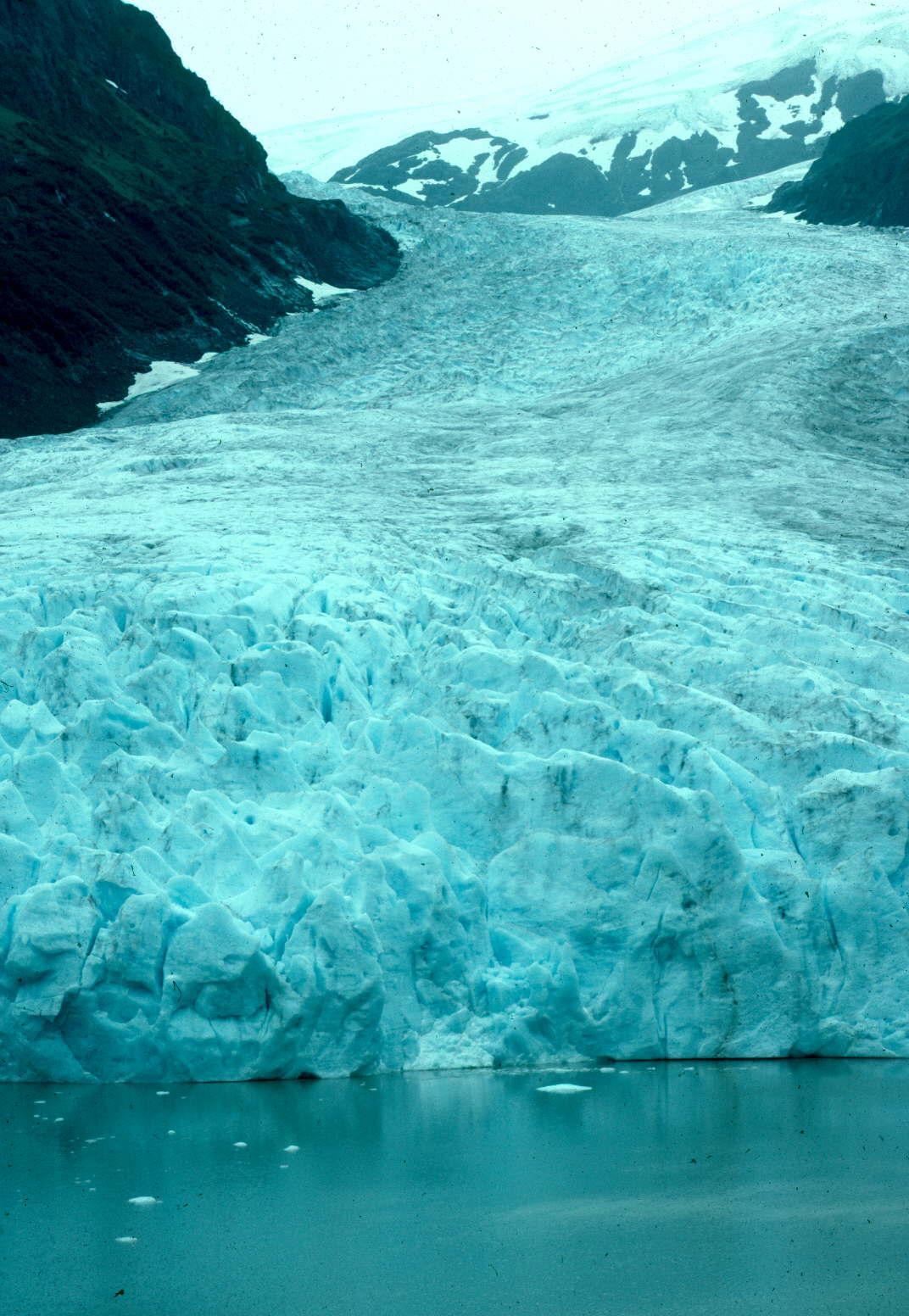 Bear Glacier Provincial Park - Wikipedia Al Pacino Wikipedia