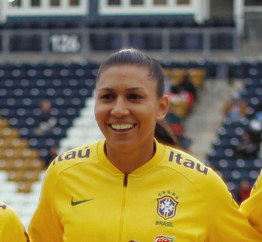 Beatriz Zaneratto João - Wikipedia