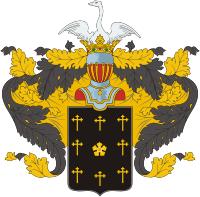 Bestuzhev-ryumin v1 p50.png