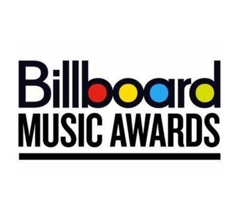 File:Billboard Music Awards logo 2018.jpeg - Wikimedia Commons