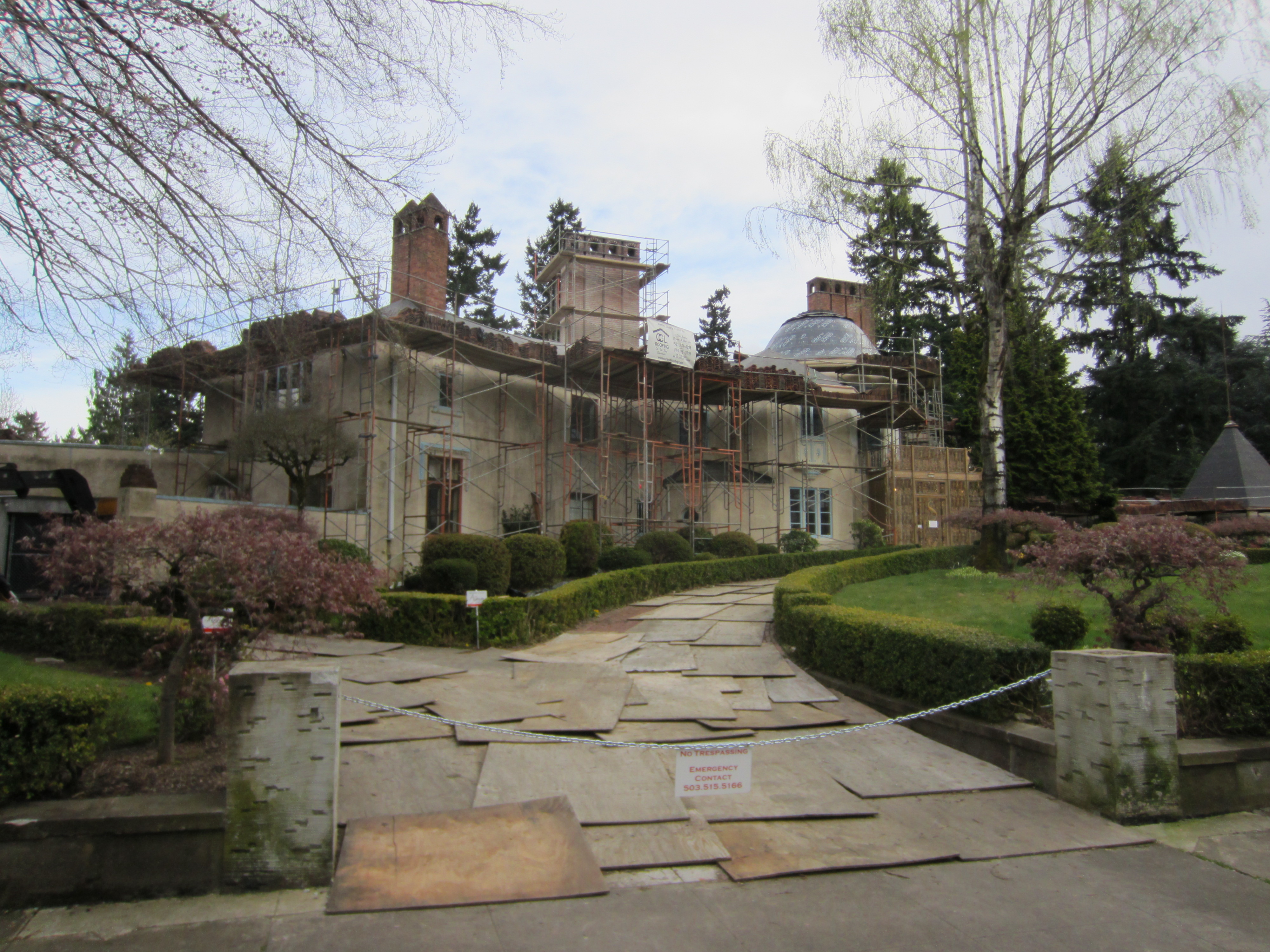 File Bitar Mansion Portland Oregon April 2012 Jpg